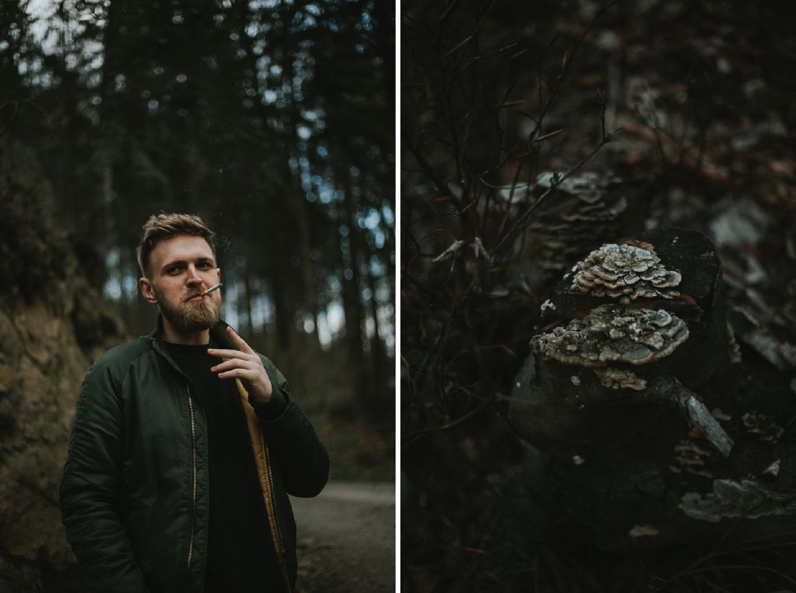 forest_photography_session_mr_pion4