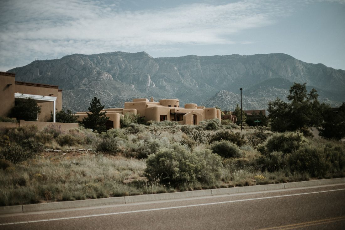 newmexico_1_photography_mr-18