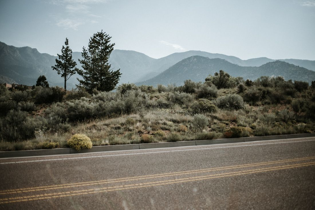 newmexico_1_photography_mr-21