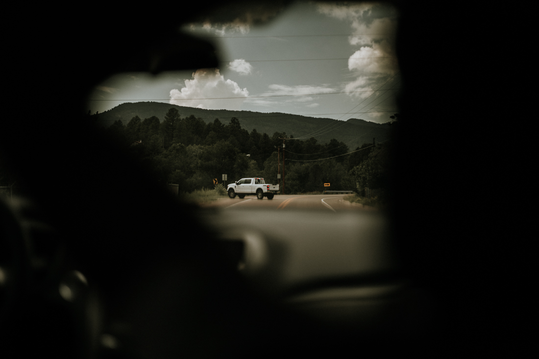 newmexico_1_photography_mr-22