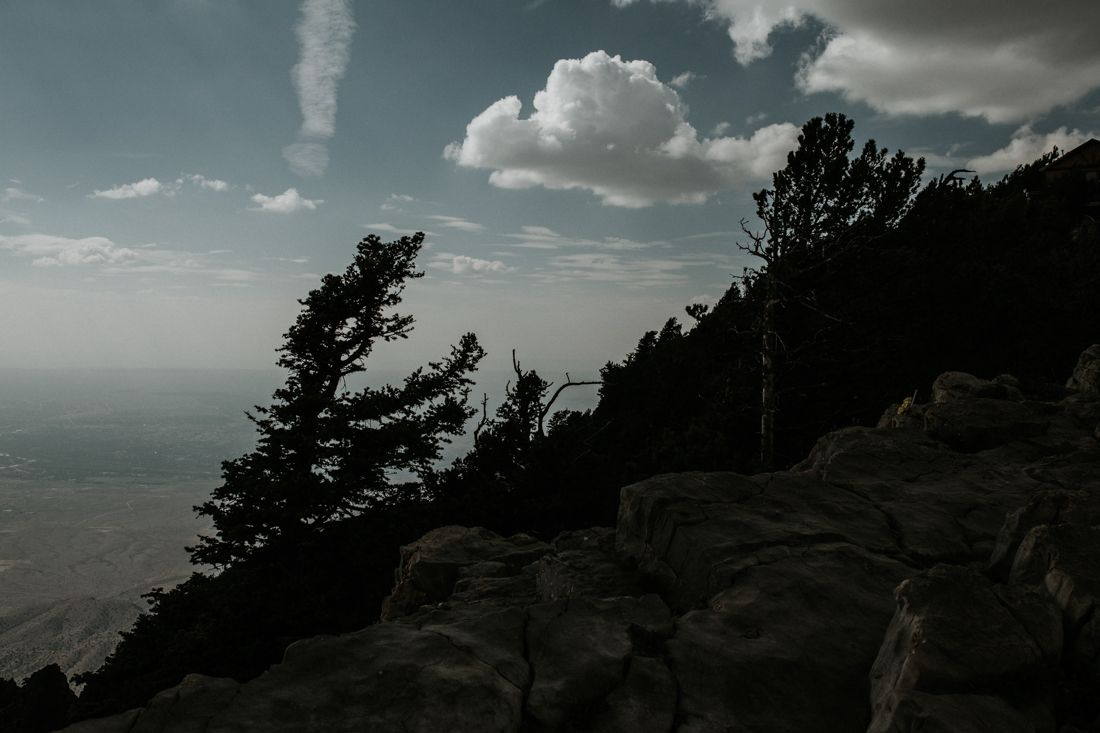 newmexico_1_photography_mr-29
