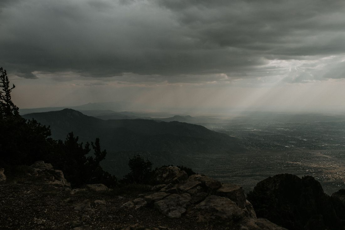 newmexico_1_photography_mr-47