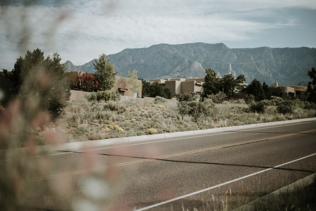 newmexico_1_photography_mr-8