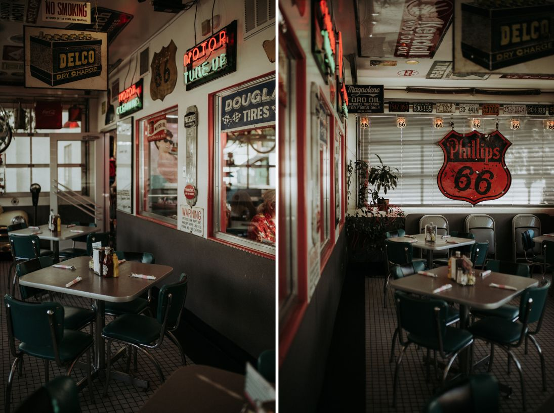 route66_diner_photography-zest1