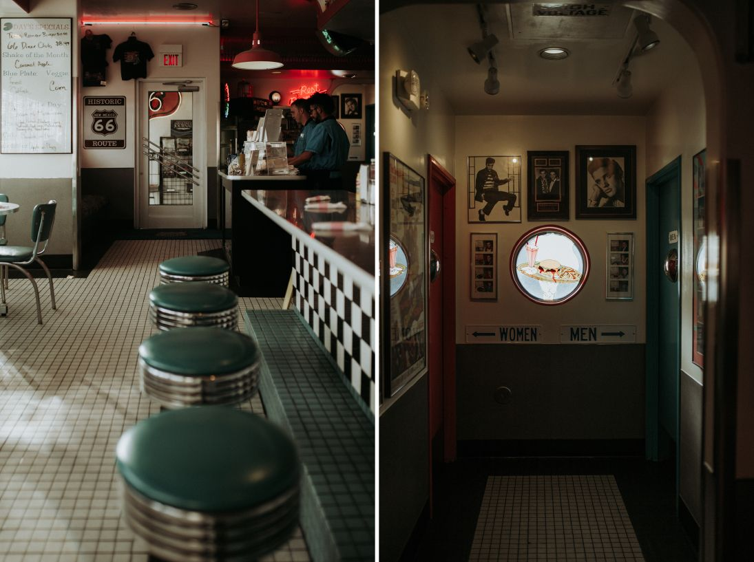 route66_diner_photography-zest2