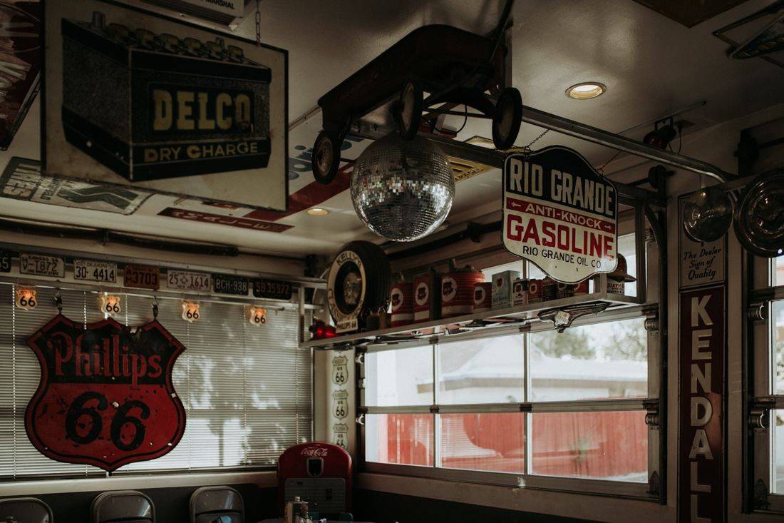 route66_diner_photography_mr-10