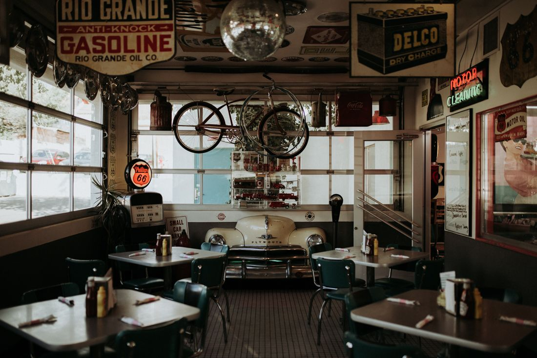 route66_diner_photography_mr-11