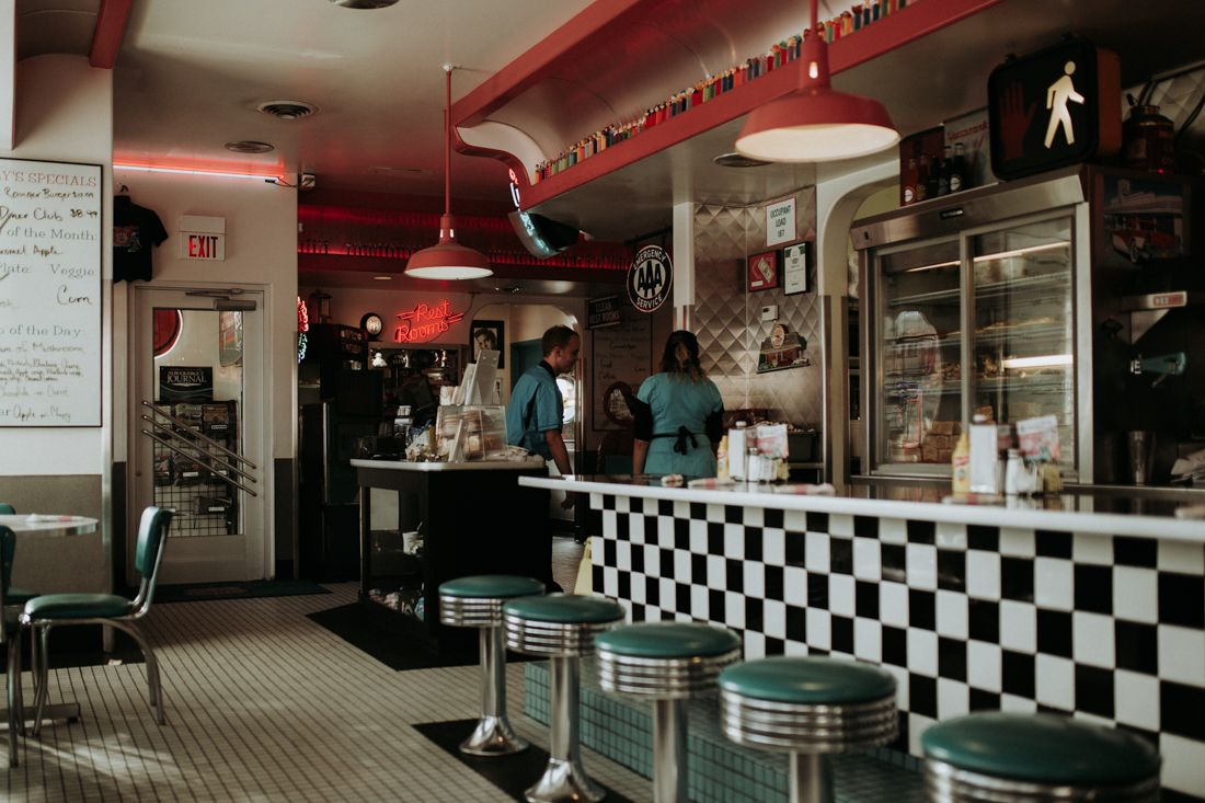 route66_diner_photography_mr-4