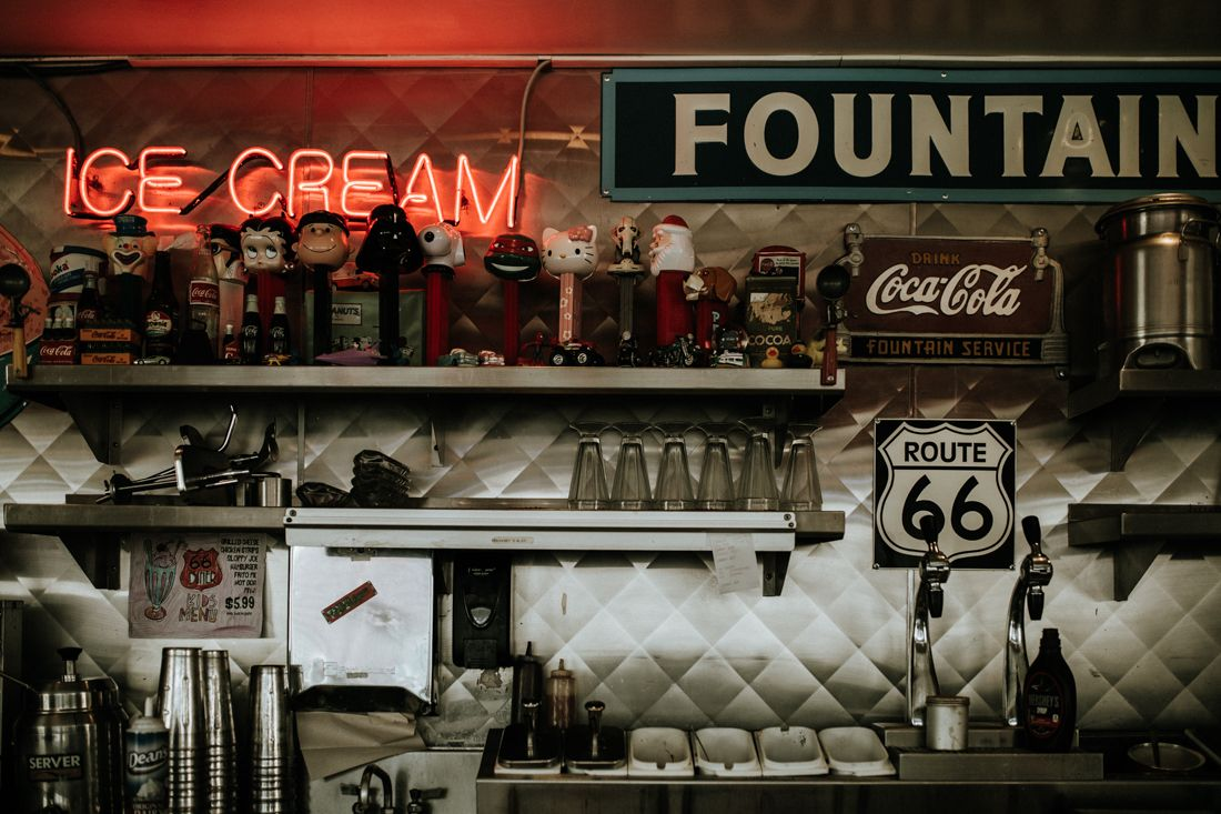 route66_diner_photography_mr-7