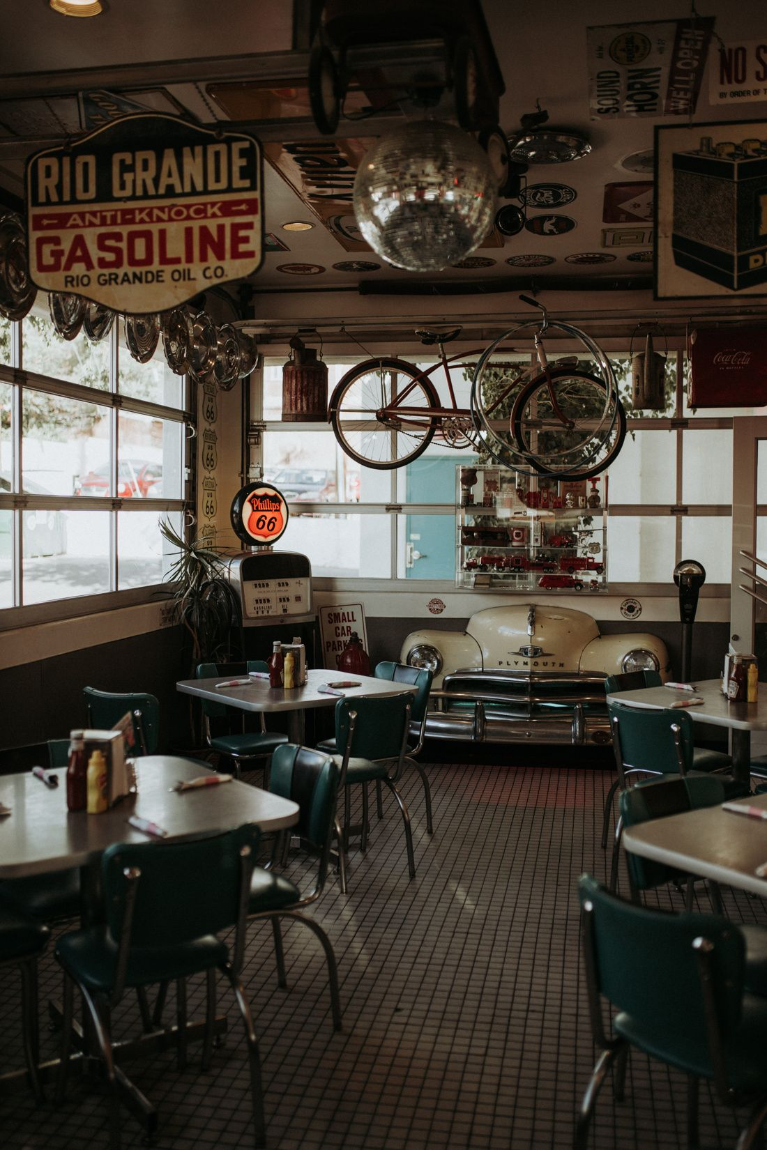 route66_diner_photography_PION-10