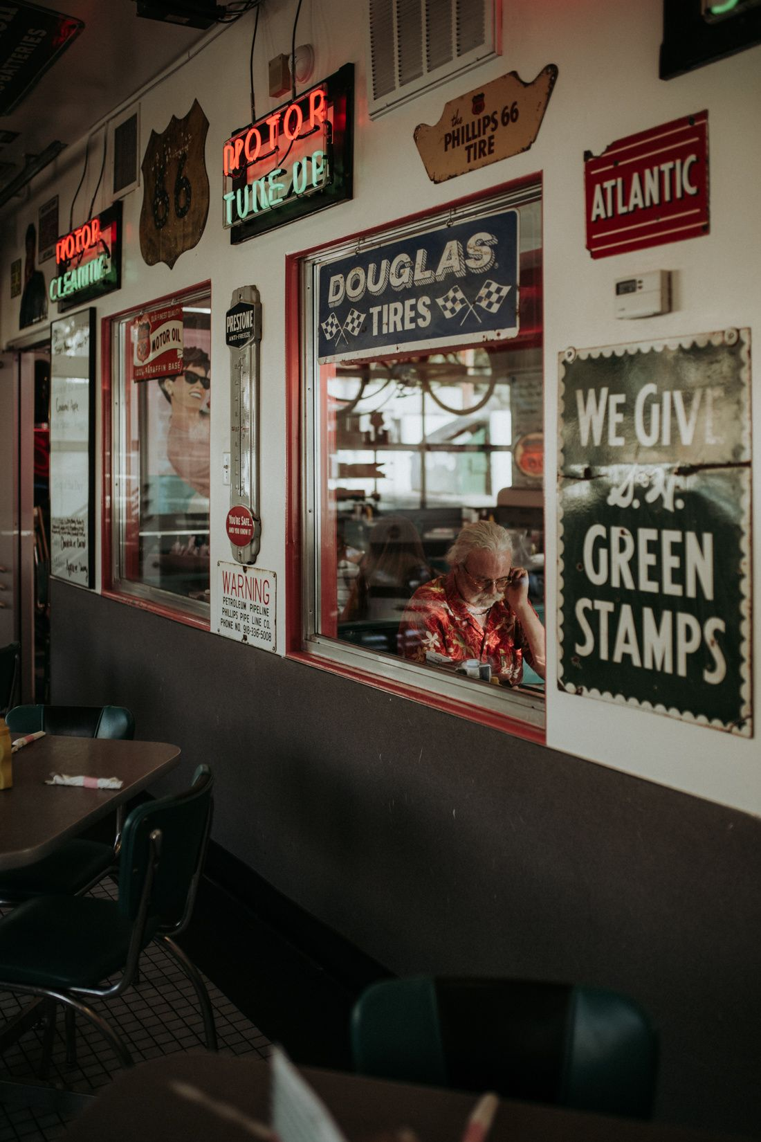 route66_diner_photography_PION-9