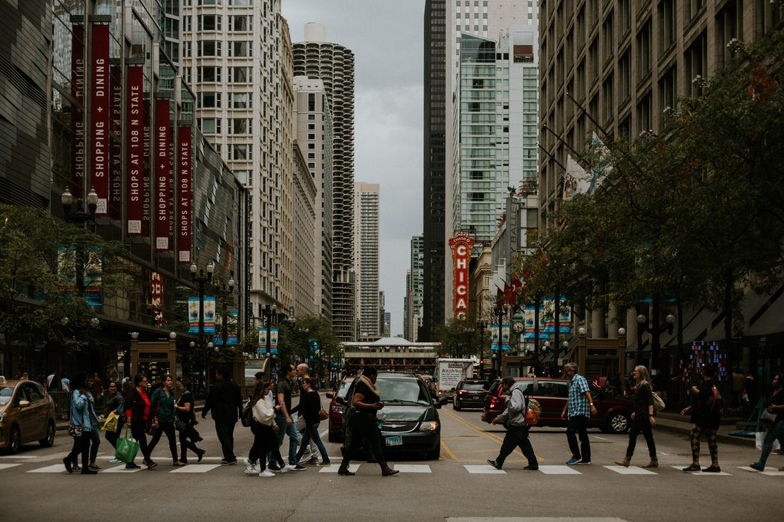 chicago_photography-10