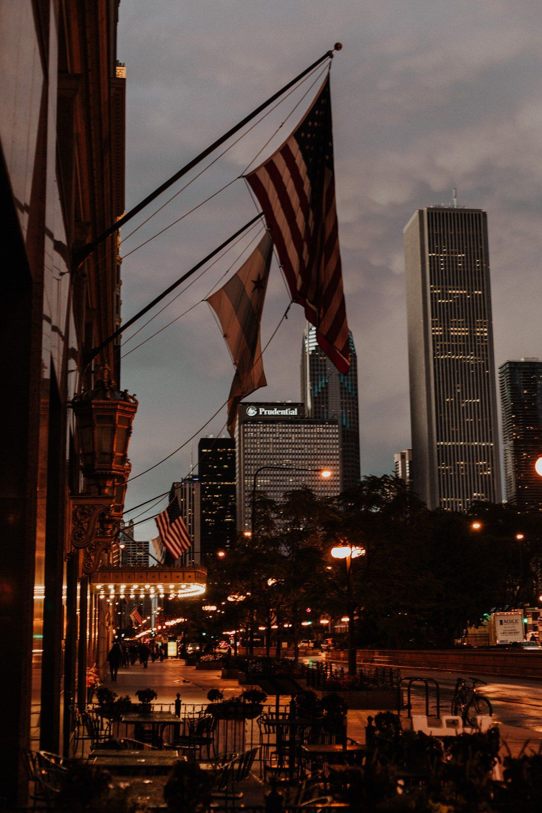 chicago_photography-16