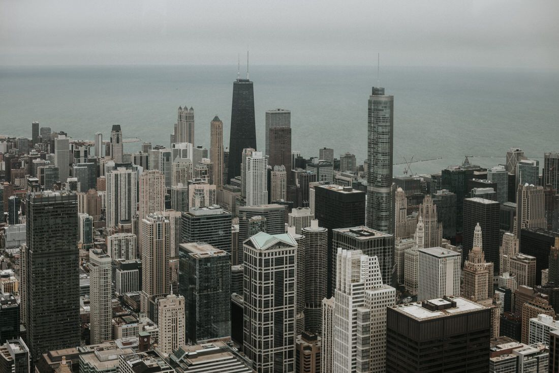 chicago_photography-30