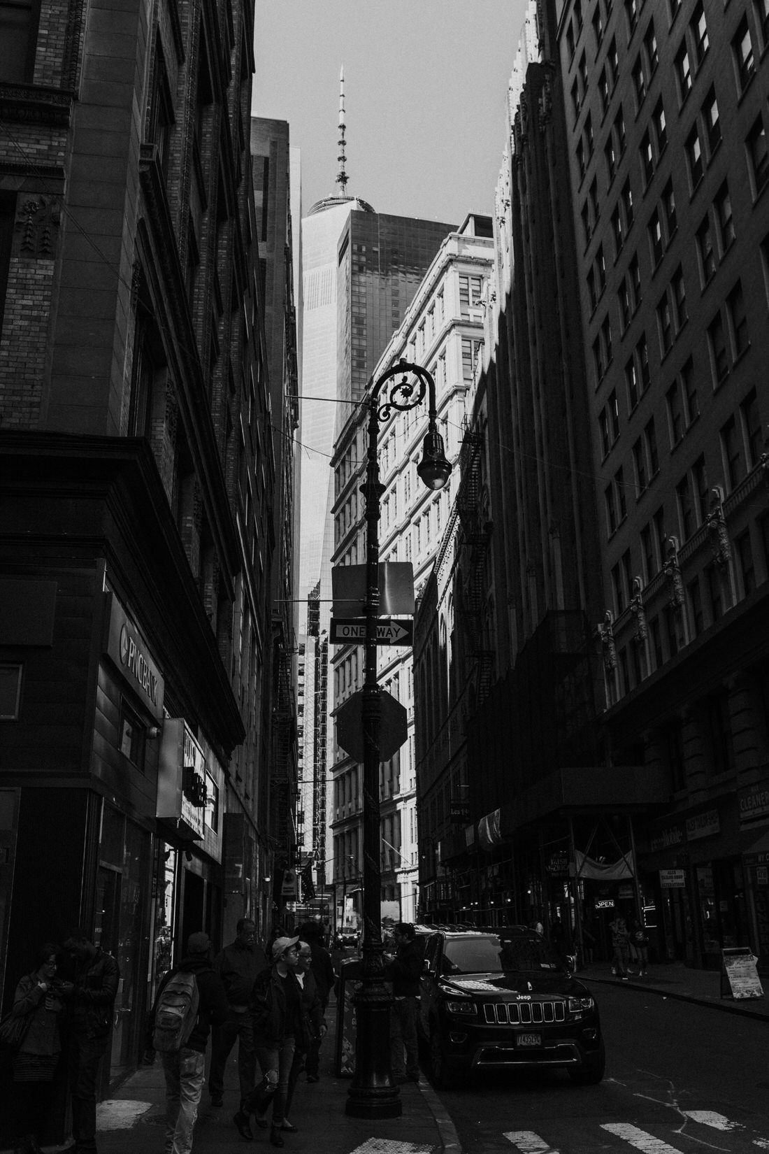 nyc_2017_photography-16