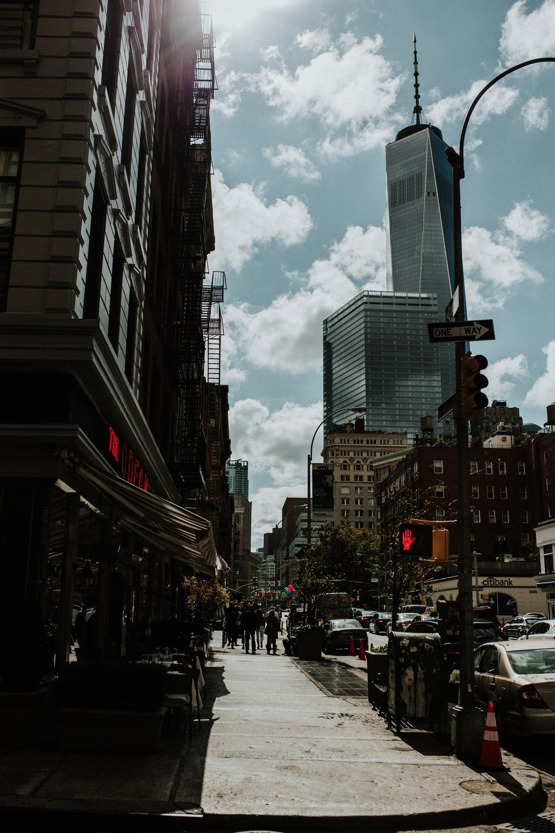 nyc_2017_photography-31