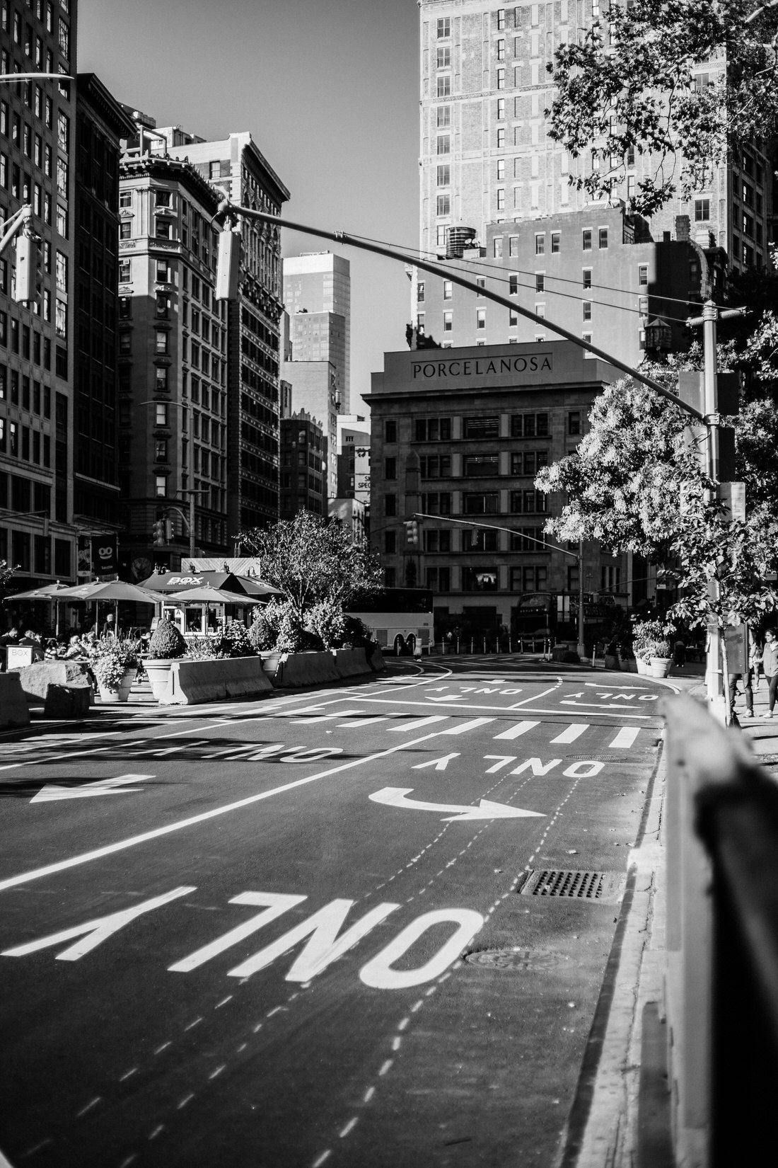 nyc_2017_photography-96