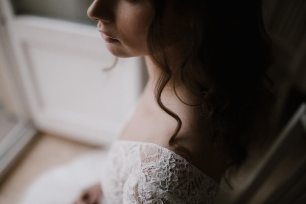 I&A BRIDAL // STYLED PHOTO SHOOT