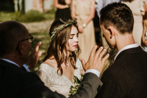 WIKI & FILIP // SOULFUL SLOW WEDDING, MAZURY